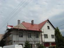 MAXIDEK SP 25