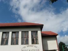 OÚ Jarcová - rekonstrukce střechy